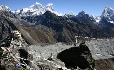 Free Trip in Nepal