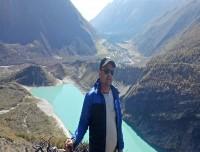 Birendra Lake