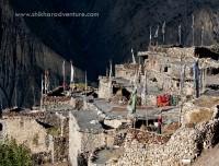 Nar Village